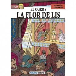 1001 COMICS QUE HAY QUE LEER ANTES DE MORIR