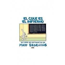 AKIRA ED. COLECC. BD ED. 25 ANIVERSARIO